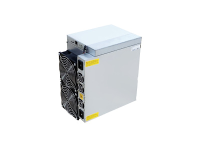 Bitmain Antminer S17+ (73 TH/s) - PreOrder December 2019 -