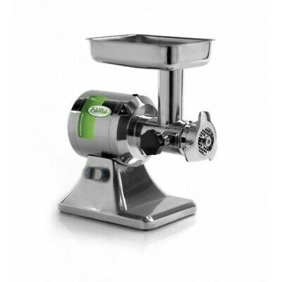 Mincer Ts 12 - 230V Monophase - Group Grinding Stainless Steel