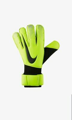 Nike GK Vapor Grip 3 Elite Goalkeeper Gloves SIZES 7 8  9 | GS0352 702 | RRP £90