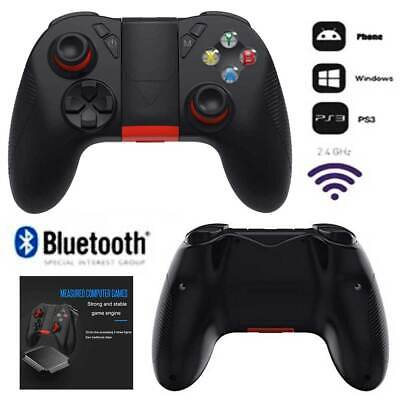 Wireless Bluetooth Gamepad Remote For PUBG Mobile B04 Game Gaming Controller