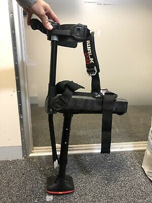 iwalk 2.0 - Hands Free Knee Crutch