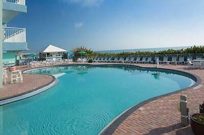 Coconut Palms Beach Resort Ii ~ 2 Bedroom Annual ~ Timeshare For Sale