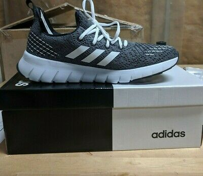 Adidas Asweego Shoes Men's 10 NEW