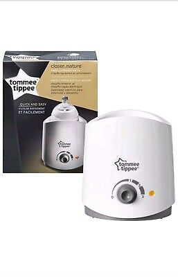 Tommee Tippee Closer to Nature bundle