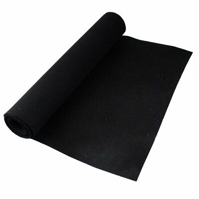 "Automotive Trunk Liner Upholstery Carpet Anti Wear Replace Under Felt 60""x 78"""