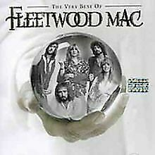 The very best of Fleetwood Mac by Fleetwood Mac | CD | condition good