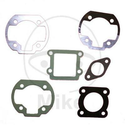 Scooter Kit Joints Top Fin pour Kit de Cylindre Athena 070003/1