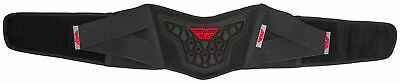 Fly Racing Barricade Kidney Belt Youth