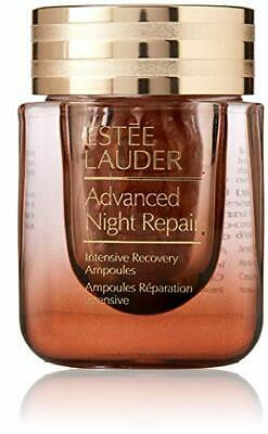 5 x Estee Lauder Advanced Night Repair - Intensive Recovery Ampoules