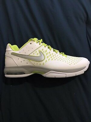 Nike Air Cage Advantage OMNI 599362 snickers, running, tenis size 10.5