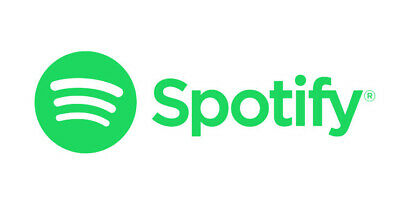 Spotify Premium Account Upgrade - 6 MONTH WARRANTY