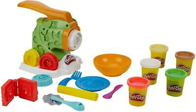Play-Doh Kitchen Creations Noodle Makin Mania One Size