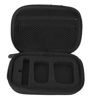 Shockproof Travel Carrying Storage Bag Case for Blink 500 B1 Wireless Microphone