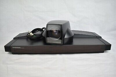 Tandberg Vision 800 TTC5-01 Video conferencing System