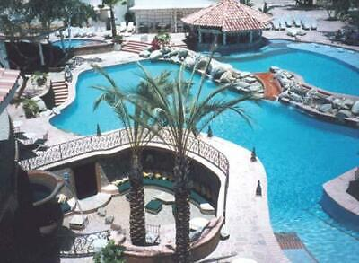 Los Cabos Golf Resort ~ 2 Bedroom Lockoff Annual ~ Timeshare For Sale