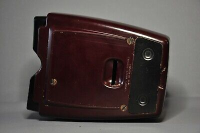 Sawyer's Bakelite Slide Viewer Vintage