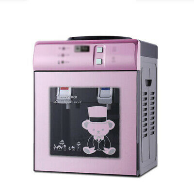 D08 Water Filters Hot & Cold Purifier Home Office Healthy Water Dispenser K