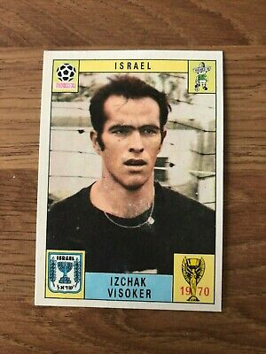 Panini Mexico 70.International version.Unused