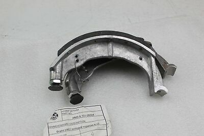 Ural Brake Shoes Imz-8.101-06024