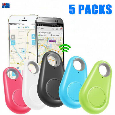 Mini 3G/4G Magnetic GPS GPRS Tracker Locator Car Kid Pet Track Device Real Time