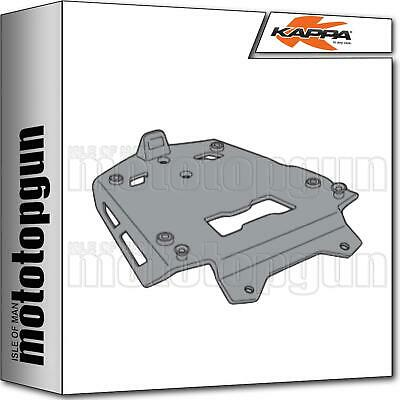 Kappa Support Aluminium Monokey Bmw R 1200 Gs Adventure 2006 06 2007 07 2008 08