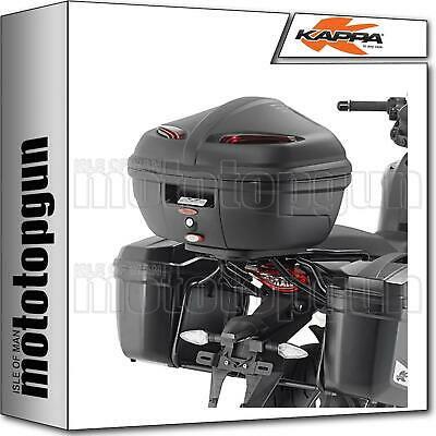 Kappa Support Monolock Honda Cmx 500 Rebel 2017 17 2018 18 2019 19