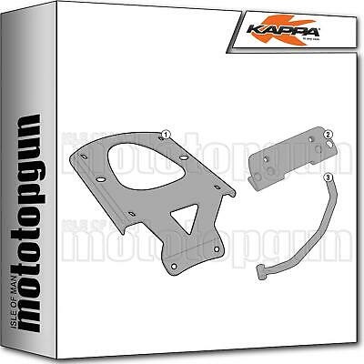 Kappa Support Monolock Piaggio Typhoon 50 125 2019 19
