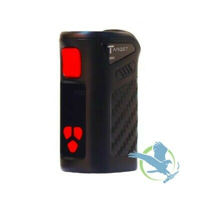 Mig Sub Herb Target Dry Concentrate Wax Oil Mini 1400mAh 40W Device - USA Ship