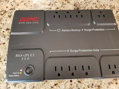 APC Back-UPS ES 725 BB DL725VT Compatible Replacement Battery by UPSBatteryCenter