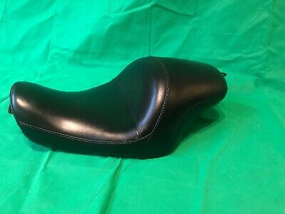 Le Pera Aviator Up Front (for Short Riders) Harley Davidson Sportster 2004-2019