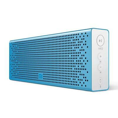 Original Xiaomi Mi Bluetooth Speaker Portable Wireless Mini Speaker - Blue