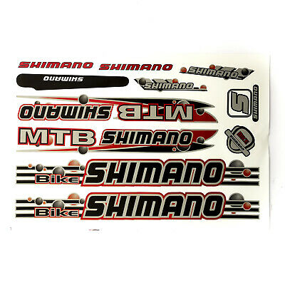 2 STICKER NAME NOM PERSONNALISE VELO VTT VTC BIKE CYCLE AUTO