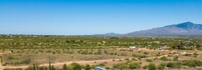 ARIZONA LAND for sale in Benson 7.3 acres  Put in your offer NOW.