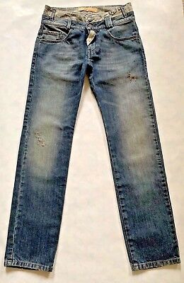 John Galliano Kids Jeans  Age10
