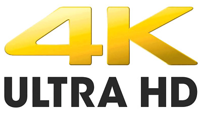 4K-UHD Movies...NO DIGITAL CODE!