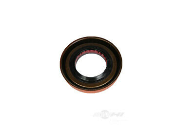 ACDelco 291-345 GM Original Equipment Rear Axle Shaft Seal