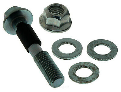 Alignment Camber Kit Front ACDelco Pro 45K18022