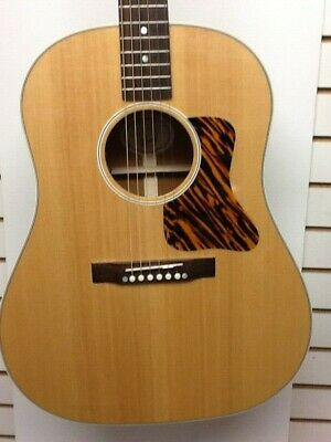 Gibson J 35 Acoustic Electric Guitar with OHSC