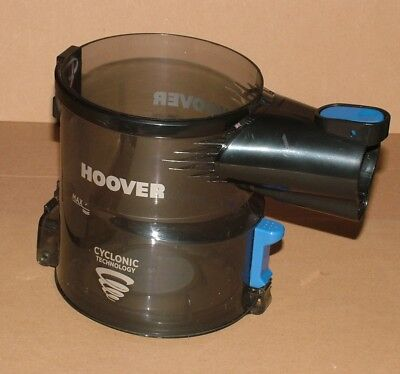 Genuine washable Hoover freedom Cordless Vacuum Exhaust Filter for FD22 Range