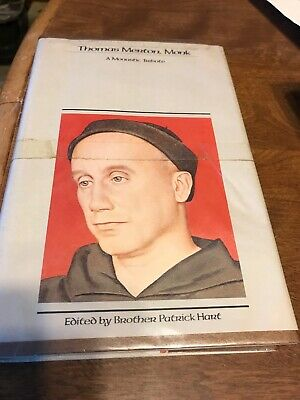 Thomss Merton, A Monk A Monastic Tribute