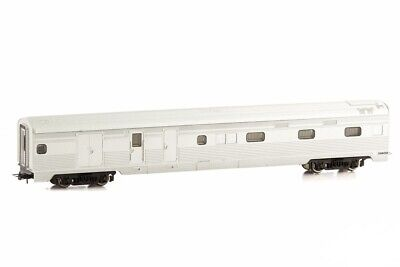 Lima - HL4024 Indian Pacific Power Car - OO Scale
