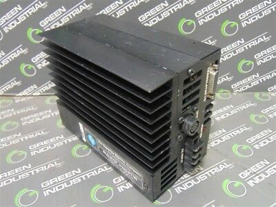 USED Superior Electric 3180-PT10 Slo-Syn Translator Motor Drive
