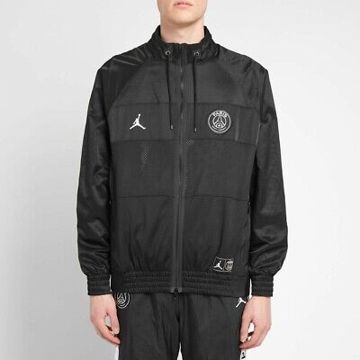 release date: best wholesaler official images A BATHING APE BAPE X PSG PARIS SAINT-GERMAIN LONG DOWN ...