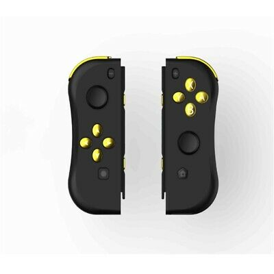 SALE! Joy-Con Game Controllers Gamepad Joypad for Nintendo Switch Console