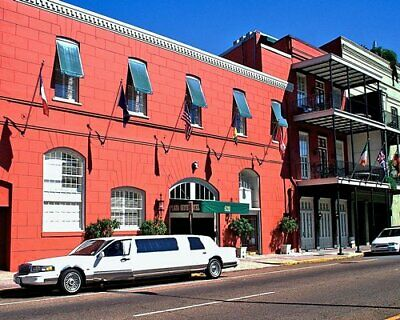 Plaza Suite Hotel Resort ~ 1 Bedroom Odd Year ~ Timeshare For Sale