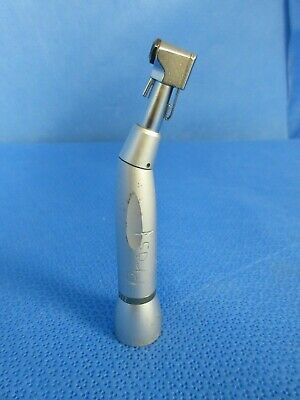 Anthogyr	2510 1/16 Dental Hand Piece
