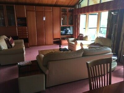 Lodge Timeshare Week 2, Hilton, Royal Deeside, Aberdeenshire