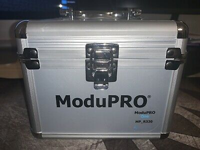 ModuPRO Typodont MP 120 for CRDTS/CDCA/ WREB exam no modules