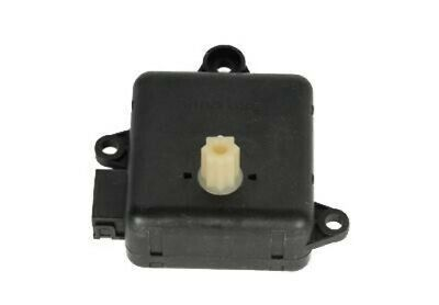ACDelco 15-73606 GM Original Equipment Heating and Air Conditioning Air Inlet Door Actuator