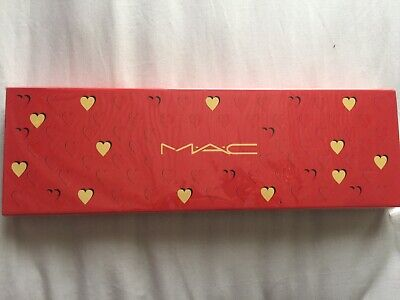 Mac Lipstick Sets  Matte long lasting Lipstick set 12pcs
